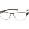 juergen_h_graphite_warmgrey_ic_berlin_evershineoptical