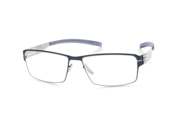 juergen_h_marineblue_pearl_grey_ic_berlin_evershineoptical