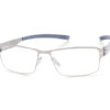 juergen_h_pearl_grey_ic_berlin_evershineoptical