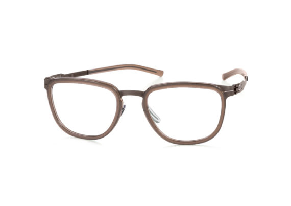 kathi_graphitewalnut_ic_berlin_evershineoptical