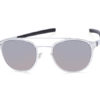 simplicity_fashionsilver_black_quicksilver_evershineoptical