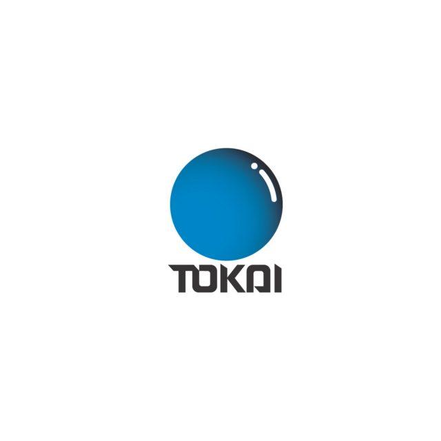 tokai brand logo