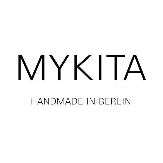 mykita square logo