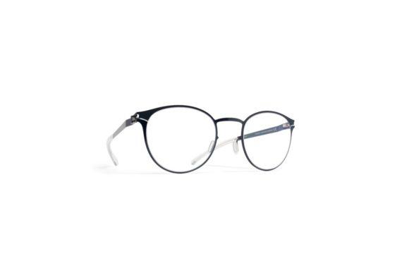 mykita-decades-rx-giorgio-nightsky-clear-1507180-p