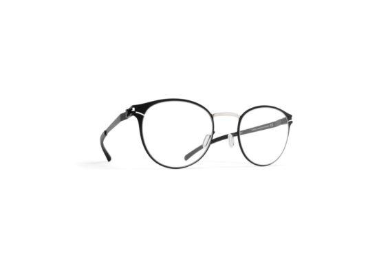 mykita-decades-rx-giorgio-silver-black-clear-15071