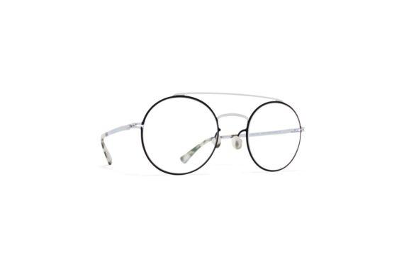 mykita-lite-acetate-rx-anyu-silver-black-clear-15058d30ec9c4b5e