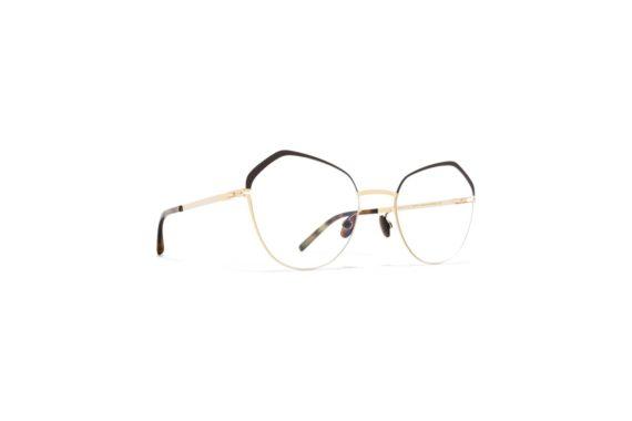 mykita-lite-acetate-rx-bambi-gold-dark-brown-clear59fc40ce72762