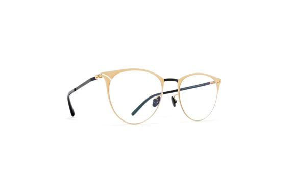 mykita-lite-acetate-rx-bella-gold-black-clear-1508