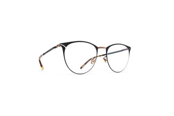 mykita-lite-acetate-rx-bella-shiny-copper-black-cl