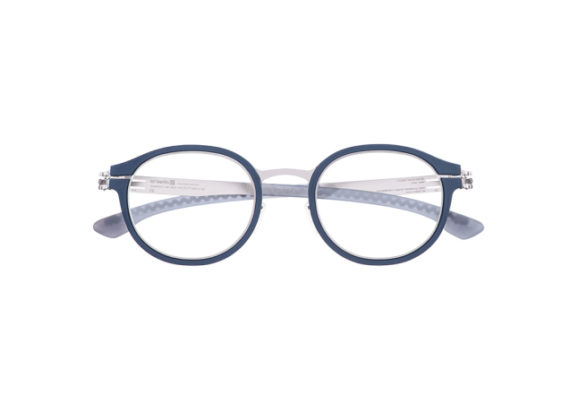 Franz-Xaver_pearl_blue_grey_rx_clear