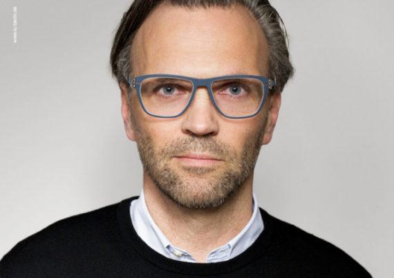 Hofmann_Wears_Hofmann