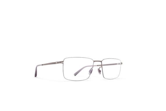 mykita-less-rim-rx-nobu-grey-black-clear-1508366_p-1