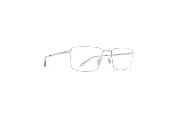 mykita-less-rim-rx-nobu-shiny-silver-clear-1508239-p-1PirDhvUPk02IR
