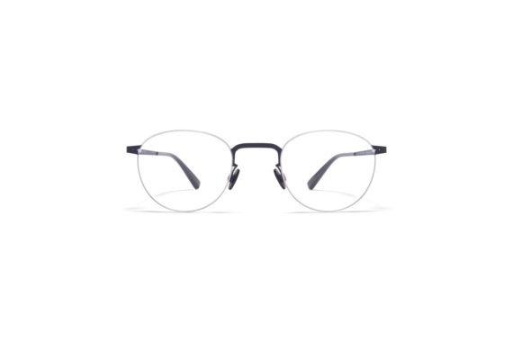mykita-less-rim-rx-rin-silver-indigo-clear-1508508_p-2L957zqcgaC9Gy