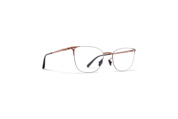 mykita-less-rim-rx-yumi-shiny-copper-black-clear-1508525_p-1ZcXEFrgwP2R8u