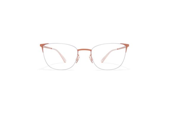 mykita-less-rim-rx-yumi-silver-dark-rose