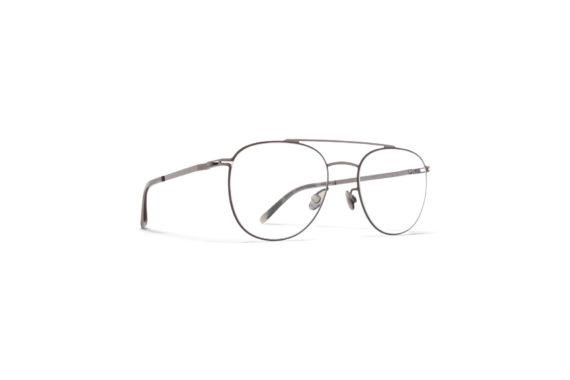 mykita-lite-acetate-rx-nilsson-shiny-graphite-mole-grey-clear-1508388_p-1