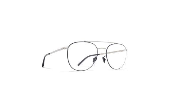 mykita-lite-acetate-rx-nilsson-silver-navy-clear-1508387-p-1