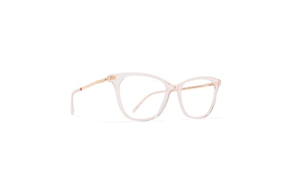 mykita-lite-acetate-rx-sesi-c20-rose-water-champagne-gold-clear-2503348-p-1