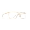 mykita-lite-rx-berge-silver-glossy-gold