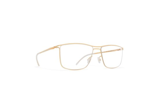 mykita-lite-rx-berge-silver-glossy-gold-clear-web
