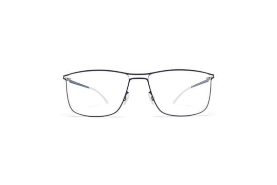 mykita-lite-rx-berge-silver-navy-clear-1508040-p-2