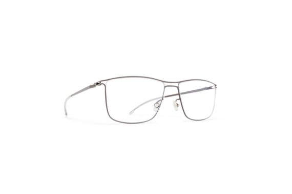 mykita-lite-rx-berge-silver-shiny-graphite-clear-159fc374824d9c