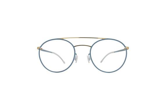 mykita-lite-rx-dagur-gold-bluegrey-clear