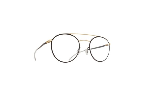 mykita-lite-rx-dagur-gold-darkbrown-clear-1507524570e236e64bea
