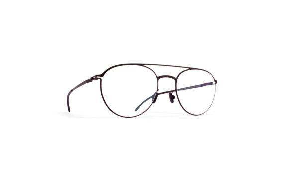 mykita-lite-rx-eskid-black-clear-1507099-p-1