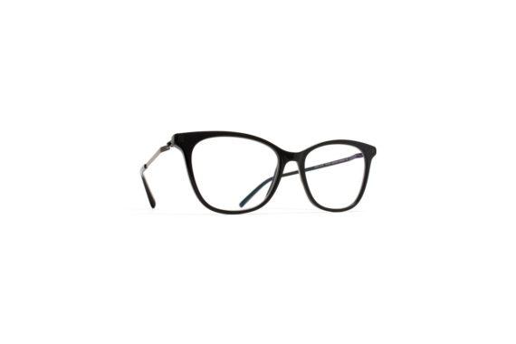 mykita-lite-rx-sesi-black-black-clear-2502491-p-1