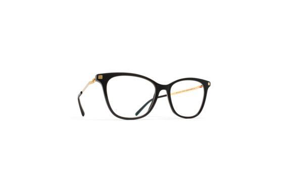 mykita-lite-rx-sesi-black-glossygold-clear-2502507