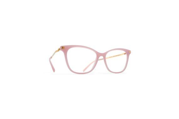 mykita-lite-rx-sesi-pink-sherbet-glossygold-clear