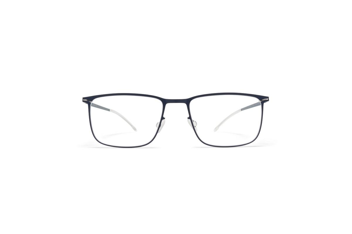 fd524c1b6fd MYKITA Tarje - Evershine Optical