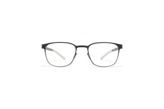 mykita-no1-rx-claude-dark-brown-clear-1508358_p-2