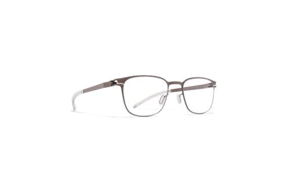 mykita-no1-rx-claude-shiny-graphite-clear-1508359_p-1
