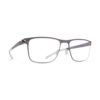 mykita-no1-rx-enrico-blackberry