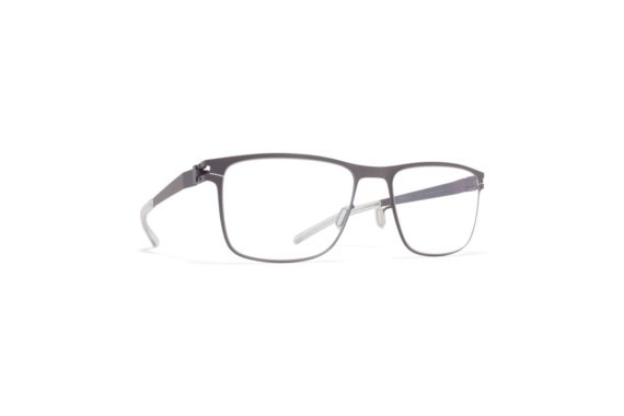 mykita-no1-rx-enrico-blackberry-clear-1507641-p-1590ae3bd24fa2