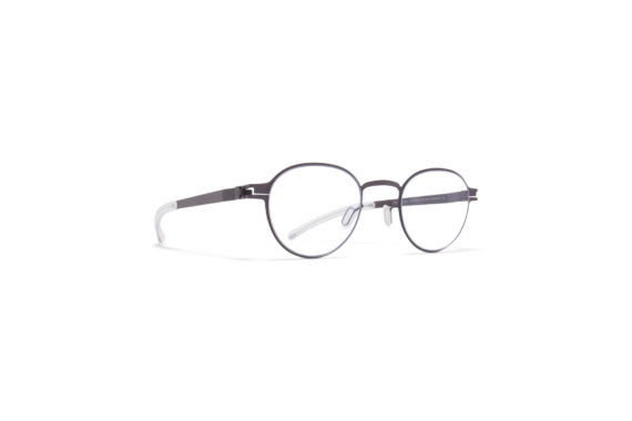 mykita-no1-rx-heiko-blackberry
