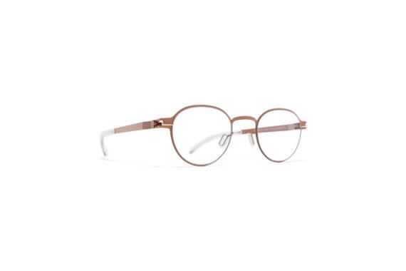 mykita-no1-rx-heiko-shiny-copper-clear-1508355_p-1