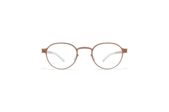 mykita-no1-rx-heiko-shiny-copper-