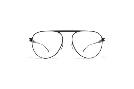 mykita-no1-rx-kent-shiny-graphite-nearly-black