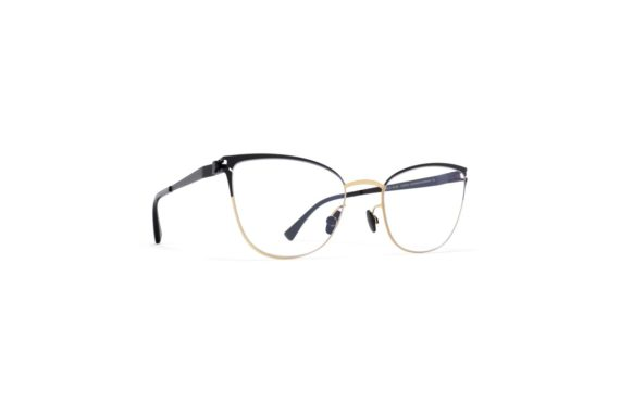 mykita-no1-rx-lea-gold-black-clear-1507975-p-1