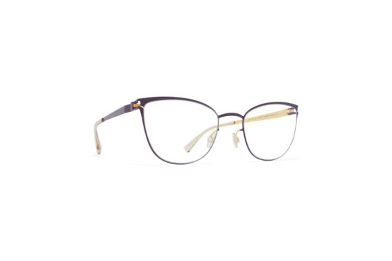 mykita-no1-rx-lea-gold-plum-clear-1507977-p-1