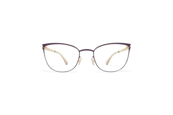mykita-no1-rx-lea-gold-plum-clear-1507977-p-2