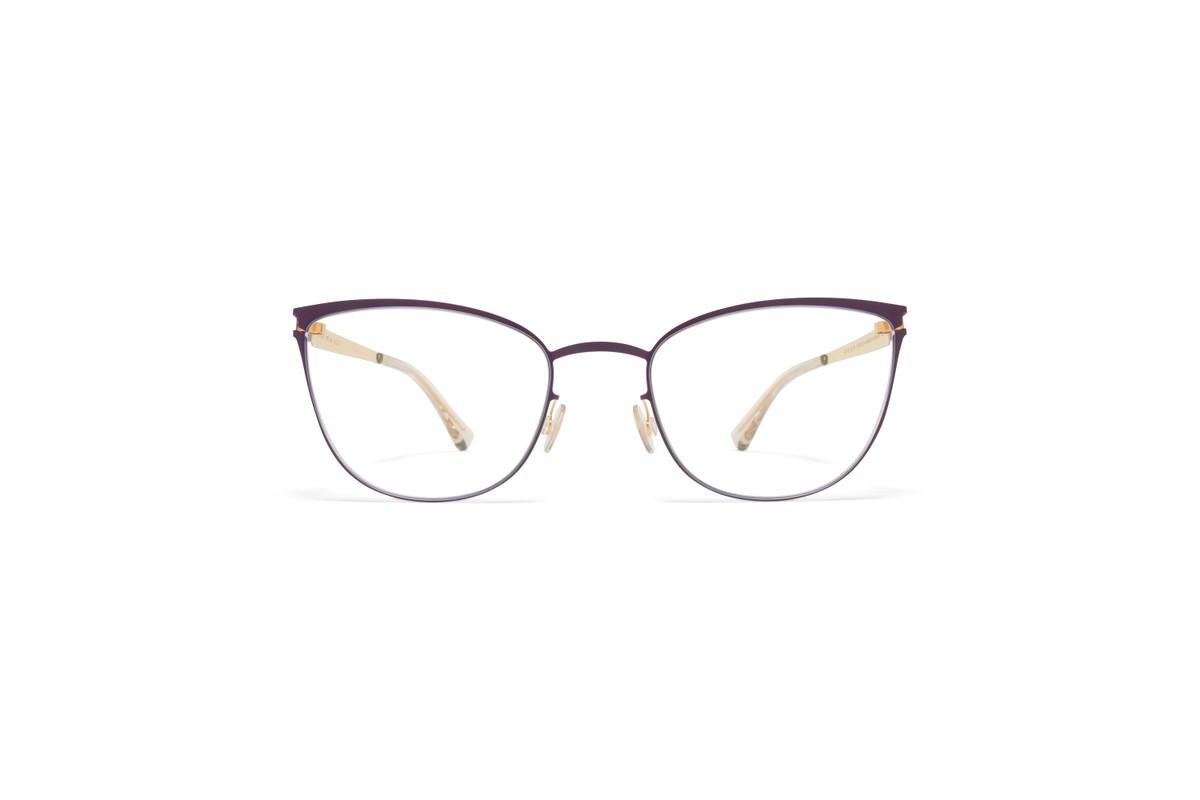 0a16ac82c8f MYKITA Lea - Evershine Optical