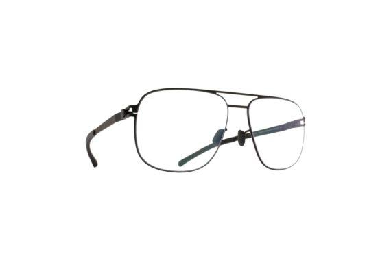 mykita-no1-rx-louis-black-clear-1507490-p-1572355063416f