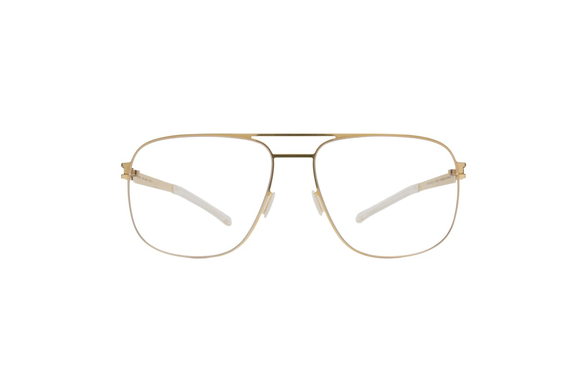 ff4607b50b0 MYKITA Louis - Evershine Optical