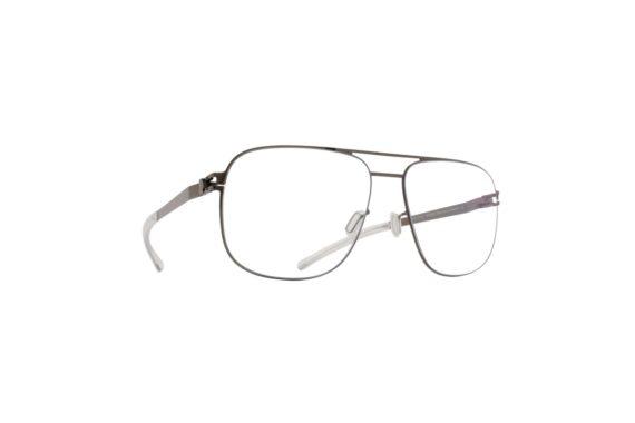 mykita-no1-rx-louis-shinygraphite-clear-1507493-p572355194df84