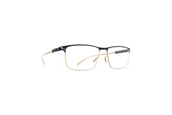 mykita-no1-rx-manuel-gold-black-clear-1508130-p-159f9dccf4861f